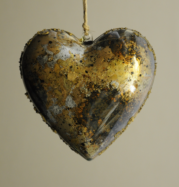 efekt rdzy serce akrylowejpg